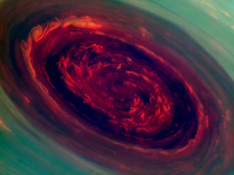 Saturno-uragano-foto-esagono-esagonale