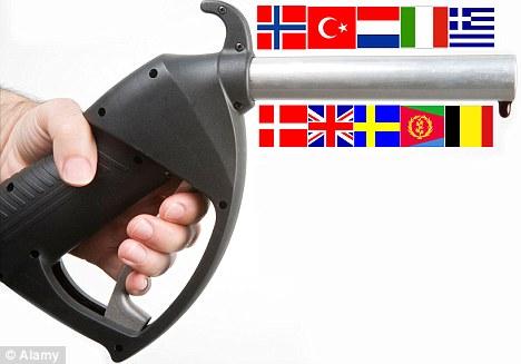 prezzo-benzina-italia-record-01