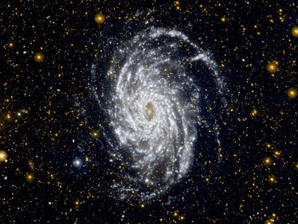 satellite-galex-foto-galassia.jpg