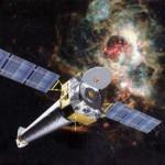 esopianeta-pianeta-extrasolare-pioggia-vetro