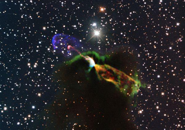 nascita-di-una-stella-alma-osservatorio