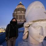 Urban Explorer, Bradley Garrett bruxellesBelgio.jpg