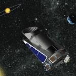 keplero-pianeti-extrasolari-esopianeti-telescopio