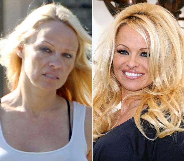 05-Pamela Anderson