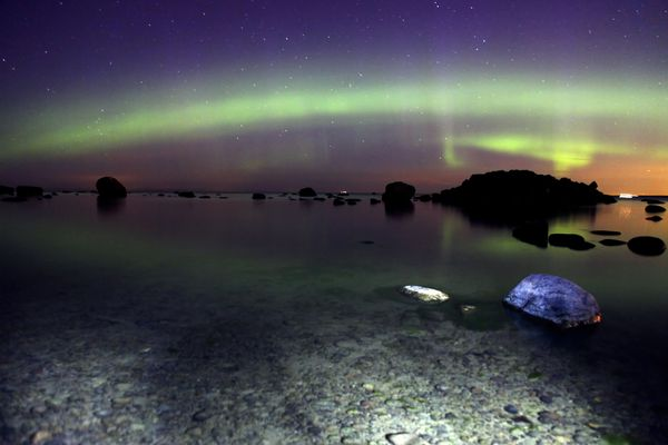 aurora-boreale-estonia-nationalgeographic-foto-pic