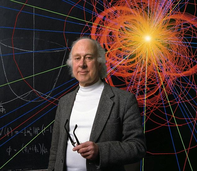 nobel-peter-higgs-particella-di-dio-03.jpg