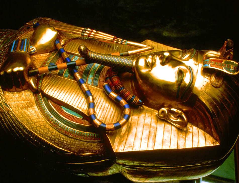 faraone egizio Tutankhamon morte-01