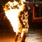 guinness-record-fiamme