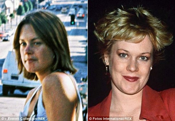 melanie-griffith-prima-dopo-before-after