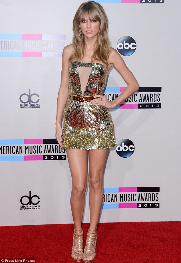 taylor-swift-golden-globe-01