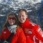 Michael Schumacher-incidente-sci-01Michael Schumacher-incidente-sci-01