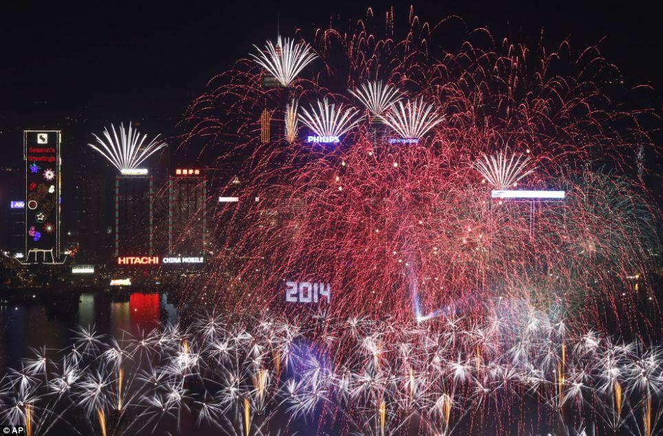 auguri-buon-anno-il-blog-sono-io-2014-01