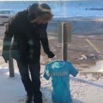 maglietta-congelamento-video.png