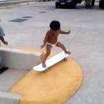 Kahlei Stone-Kelli skateboard.jpg