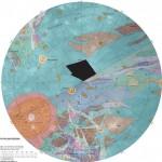 ganimede-mappa-galileo-galilei-01