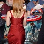 Scarlett Johansson 3