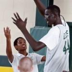 giocatore-basket-record-altezza-01