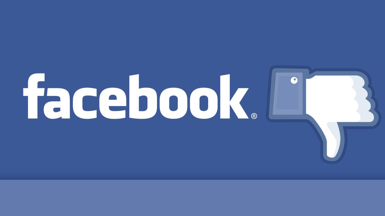 Jaron Lanier, social network, facebook 1