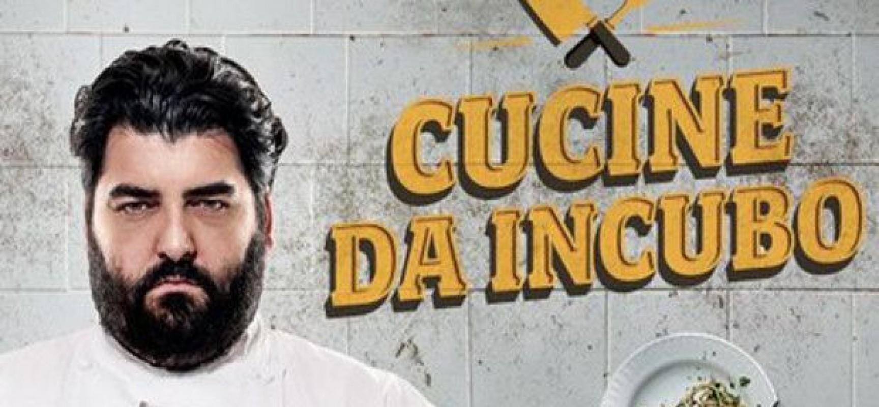 chef Antonino Cannavacciuolo 3