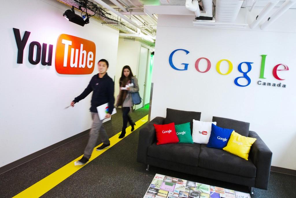 04-Se-Google-mangia-la-fetta-più-grande-della-torta-digitale-1024x684