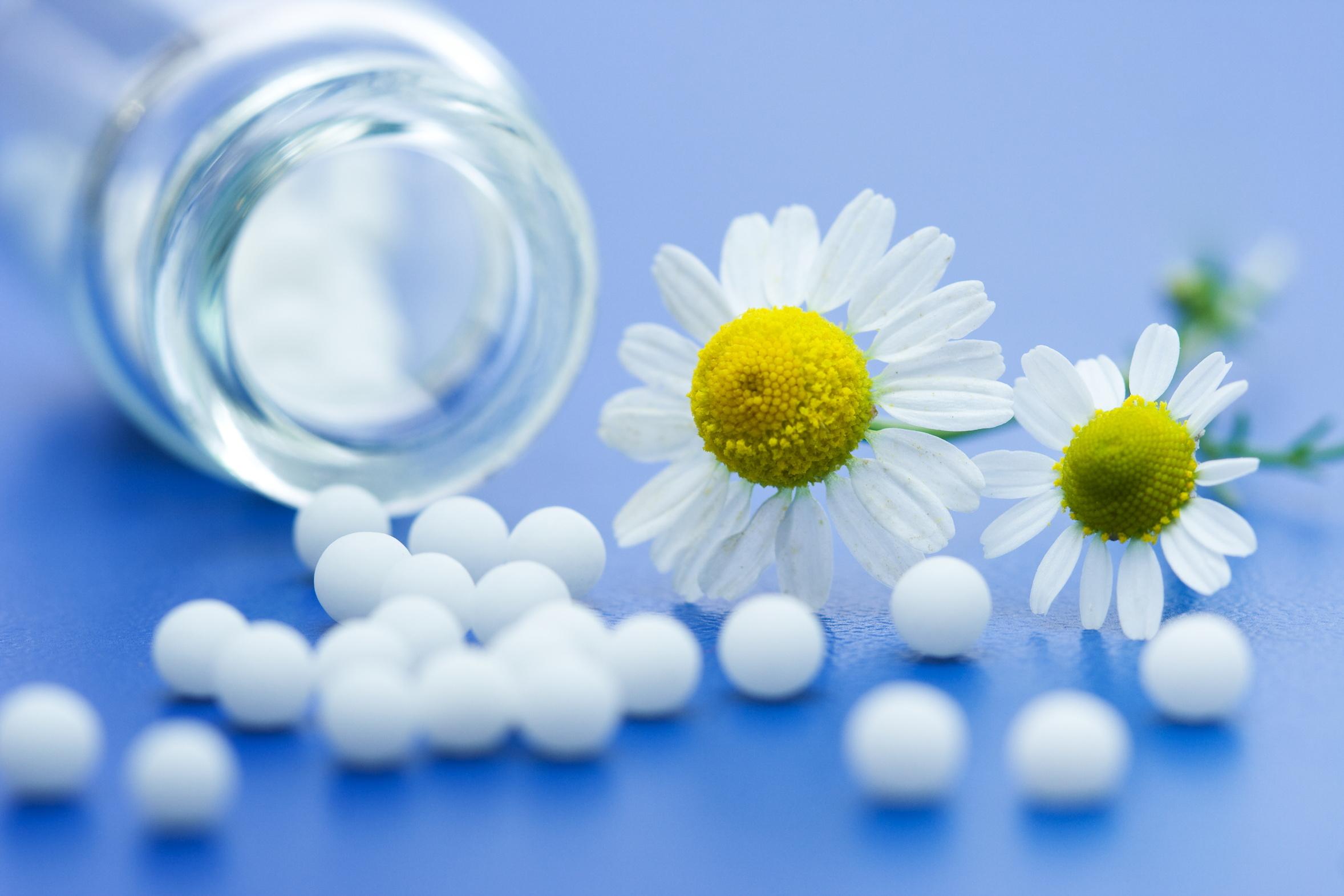 lomeopatia-funziona-utile-quanto-un-placebo-secondo-uno-studio.jpg