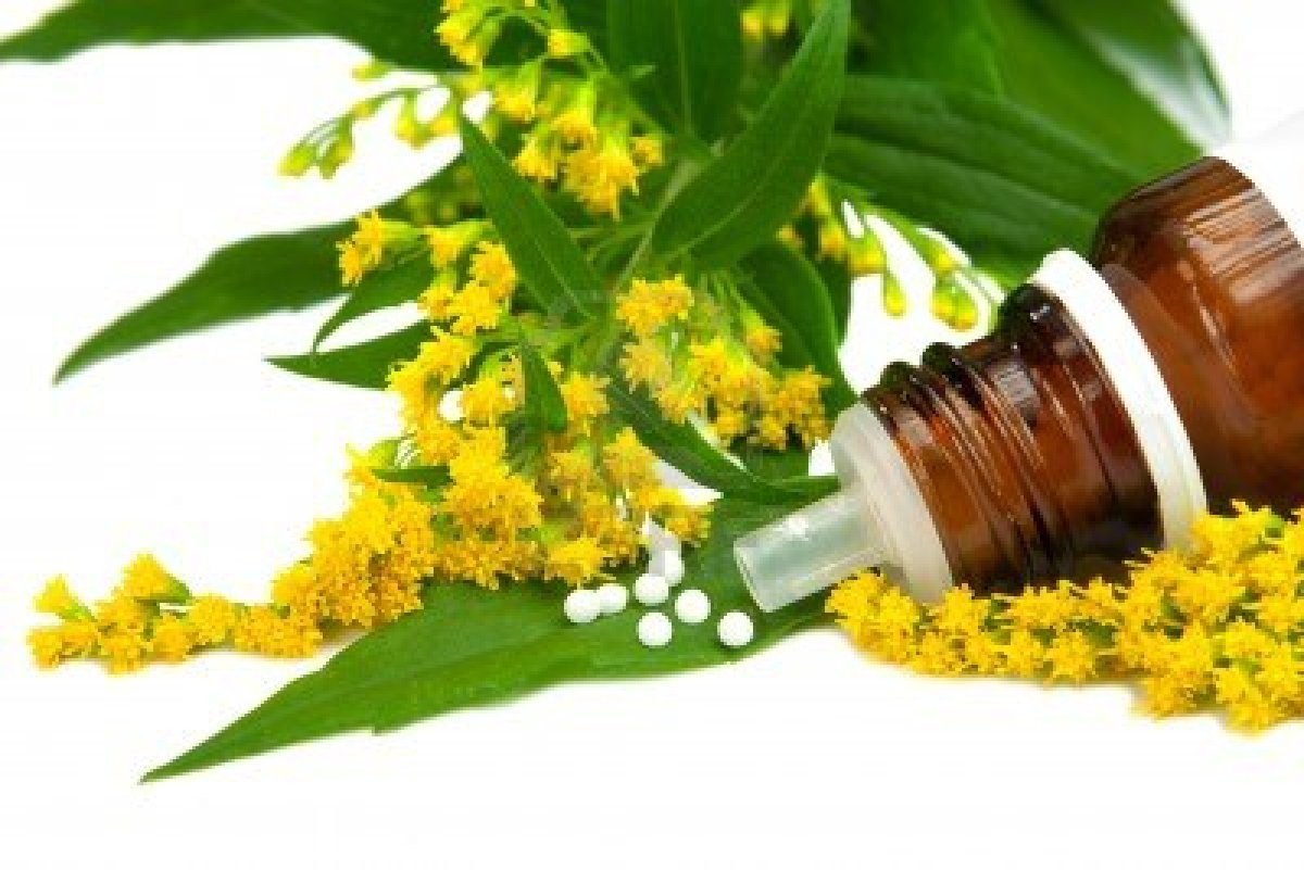 omeopatia-medicine